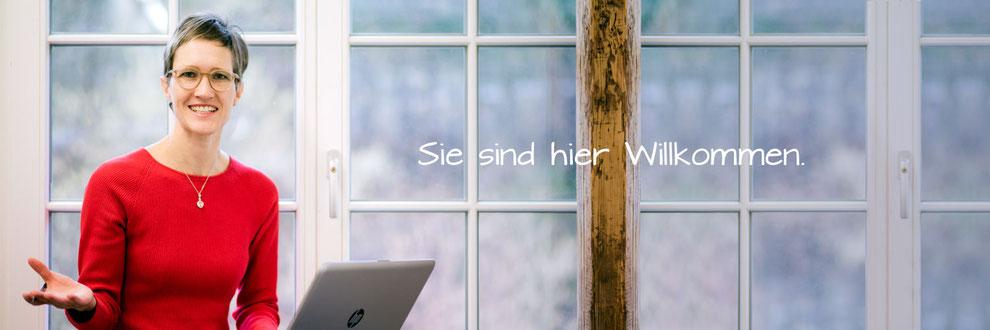 Relocation Services Höfler | Region Vorarlberg, Liechtenstein, St. Gallen, Winterthur, Thurgau, Graubünden, Bayern, Baden-Württemberg, Bodensee | www.relocates-you.com | Sie sind hier Willkommen