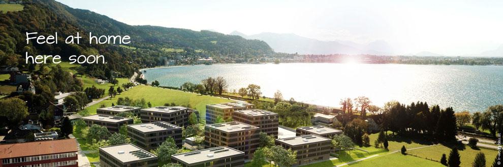 Your Relocation | area Vorarlberg, Liechtenstein, Swiss Rhine Valley | www.relocates-you.com | Feel at home here soon.