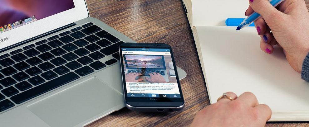 Webteksten | SEO-teksten | Blogs | Tekstschrijver op afroep | Teksttraining - Appel Tekstcreaties