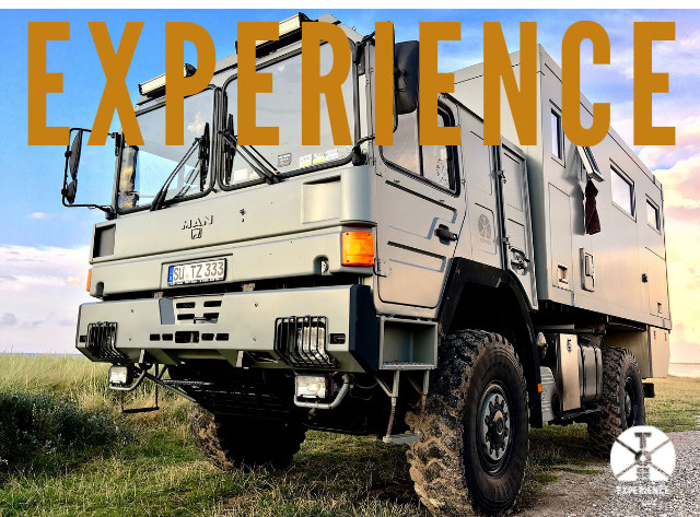 Expedition Vehicle Expeditionsmobil,Weltreisemobil,Allrad-Wohnmobil,Allrad-LKW,Expeditionsfahrzeug,Expeditions-LKW,Allrad-Reisemobil,Truck-Camper,Toe-Experience,fuess-mobile,KCT-Fenster,Bug-Out-Vehicle, Expeditionsmobil-4x4,Rohkabine,Leerkabine,Wohnkabine