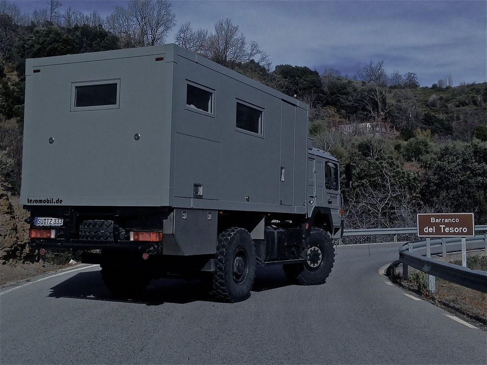 expedition vehicles overland truck experience,overlanding in europe Allrad-Reisemobil, Expeditionsmobil, Actionmobil, Bliss-Mobil, Off-Road-Wohnmobil, Weltreisemobil, Fernreisemobil, LKW-Reisemobil, Allrad-Expeditionsmobil Abenteuer+Allrad