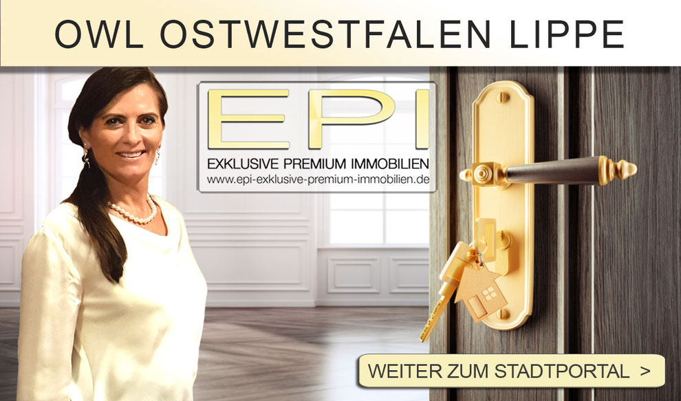 EPI IMMOBILIEN PETERSHAGEN  IMMOBILIENMAKLER IMMOBILIENAGENTUR IMMOBILIENBÜRO MAKLER MAKLERBÜRO MAKLERAGENTUR MAKLERVERGLEICH IMMOBILIENVERMITTLUNG