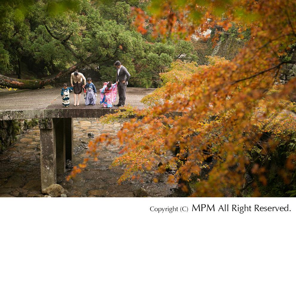 子ども写真 京都 滋賀 ©MPM All Right Reserved