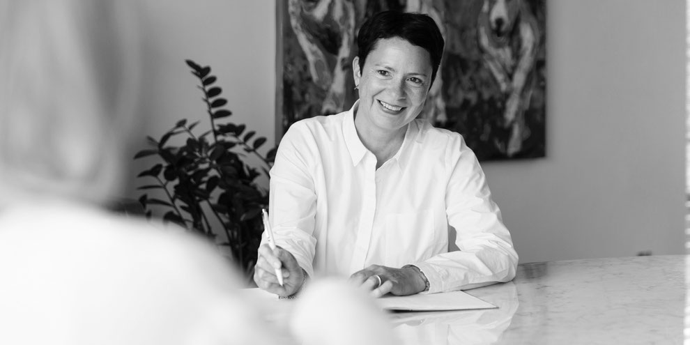 Kristina Pilz | M.A., Communications (University of Alabama) | MBA, Systemische Organisationsentwicklung (Universität Augsburg)