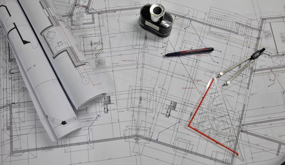 f2234c71e7028c Ihr zuverlässiger Haustechnikplaner seit 1994 ...