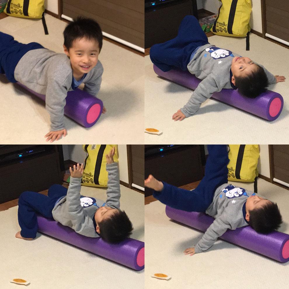 ストレッチ 予防 整体 腰痛 腰痛予防 体のメンテ 腰痛体操