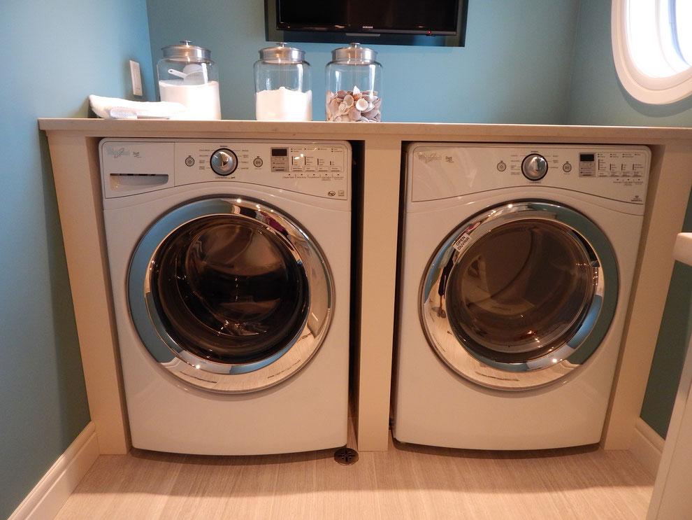 洗濯機買取 札幌エススタイル