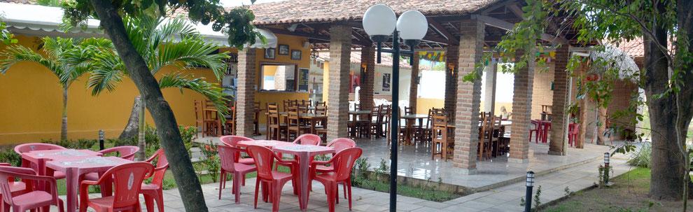food truck brasil, streetfood brasil, crianças em situação de rua, futuro melhor, festas familiares, saborosos pratos, event local, recife, sabor nordestino, novo financiamento,