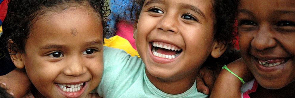 curso técnico, curso gastrônomo, curso confeiteiro, street food brasil, streetworker brasil, associação, ong, ajuda humanitária, proteção ambiental, assistência ao desenvolvimento, trabalho infantil