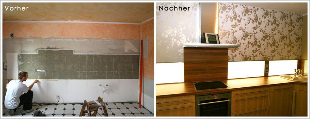 Raumausstatter-Magdeburg-Gardinen-Bodenbelag-Tapezieren-Sonnenschutz-Raumgestaltung
