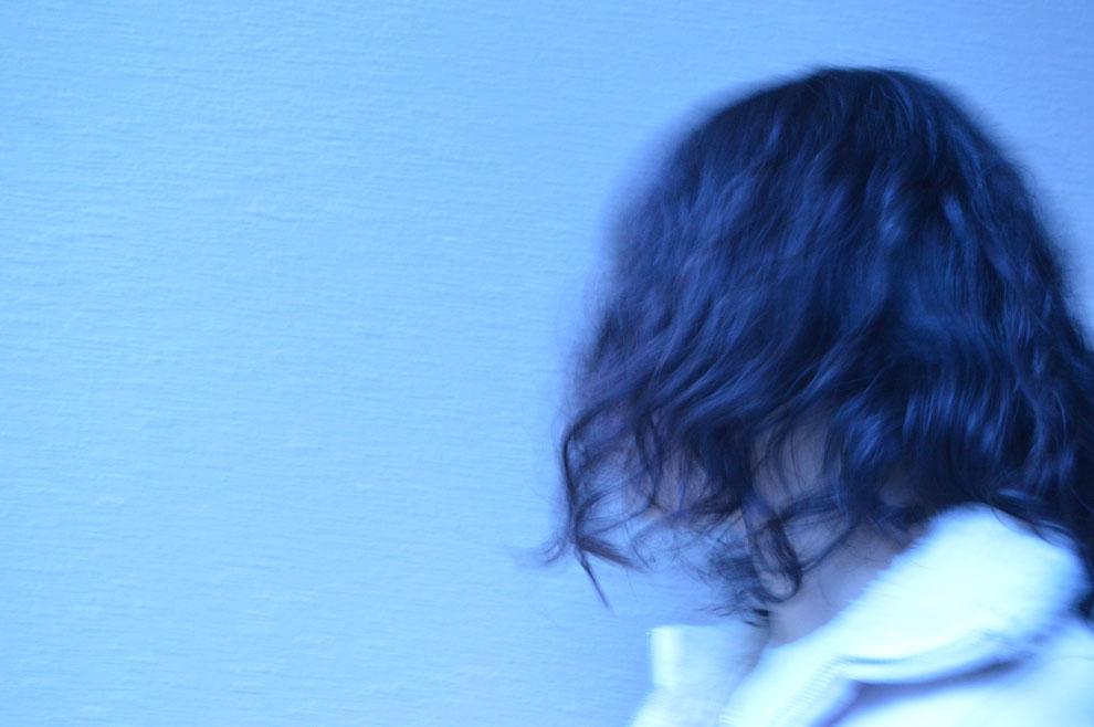 福岡平尾美容室 ヘアスタイル パーマ