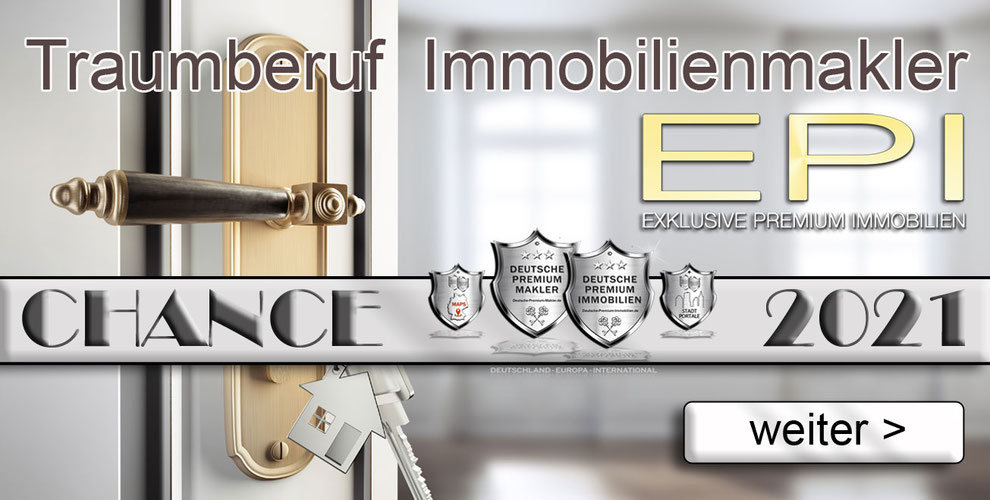 05B STELLENANGEBOTE IMMOBILIENMAKLER JOBANGEBOTE MAKLER IMMOBILIEN FRANCHISE IMMOBILIENFRANCHISE FRANCHISE MAKLER FRANCHISE FRANCHISING BIELEFELD OWL OSTWESTFALEN LIPPE