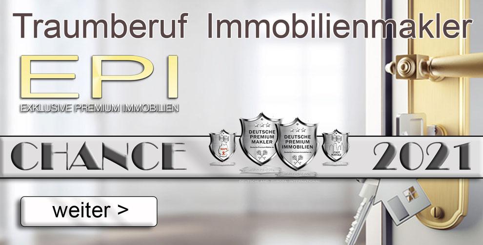 59C JOBANGEBOTE MAKLER BUNDESWEIT OWL OSTWESTFALEN LIPPE STELLENANGEBOTE IMMOBILIENMAKLER IMMOBILIEN FRANCHISE
