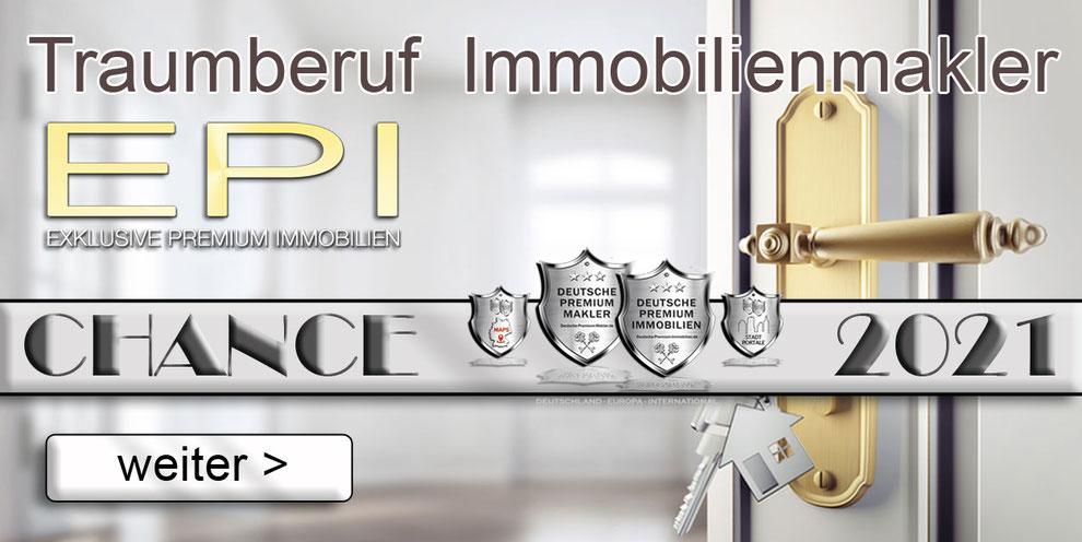 27a STELLENANGEBOTE IMMOBILIENMAKLER JOBANGEBOTE MAKLER IMMOBILIEN FRANCHISE BIELEFELD