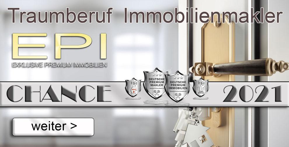 83a IMMOBILIEN FRANCHISE MAKLER FRANCHISE IMMOBILIENFRANCHISE MAKLERFRANCHISE FRANCHISING