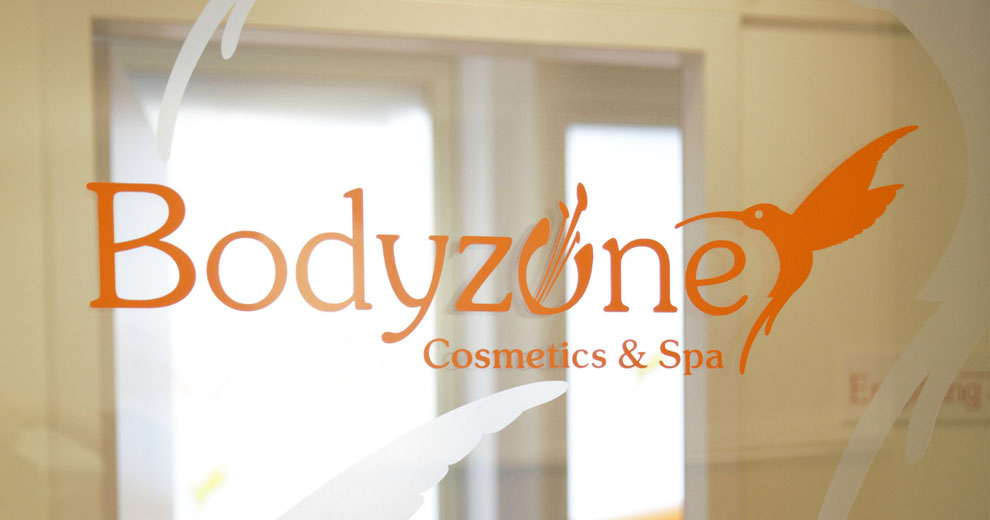 Bodyzone Cosmetics & Spa Basel