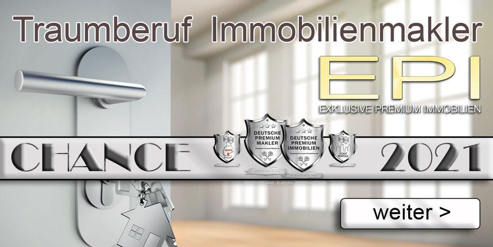 11B STELLENANGEBOTE IMMOBILIENMAKLER JOBANGEBOTE MAKLER IMMOBILIEN FRANCHISE IMMOBILIENFRANCHISE FRANCHISE MAKLER FRANCHISE FRANCHISING BIELEFELD OWL OSTWESTFALEN LIPPE