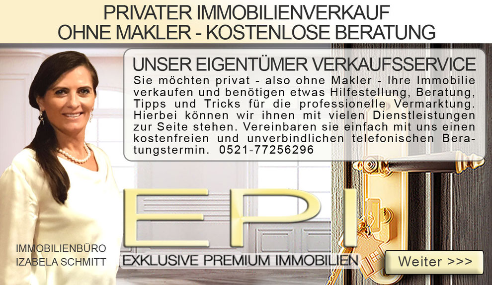 PRIVATER IMMOBILIENVERKAUF BIELEFELD OHNE MAKLER OWL OSTWESTFALEN LIPPE IMMOBILIE PRIVAT VERKAUFEN PADERBORN OSNABRÜCK GÜTERSLOH DETMOLD HAUS PRIVAT VERKAUFEN WOHNUNG VERKAUFEN GRUNDSTÜCK