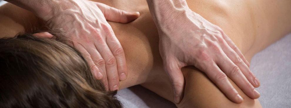 Was ist Osteopathie? Parietale, viszerale, craniosacrale Osteopathie