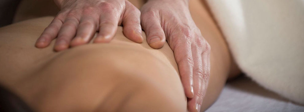 Jan Koehler - Heilpraktiker mit Schwerpunkt Osteopathie