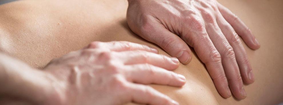 Kosten einer osteopathischen Behandlung und Erstattungsmöglichkeiten