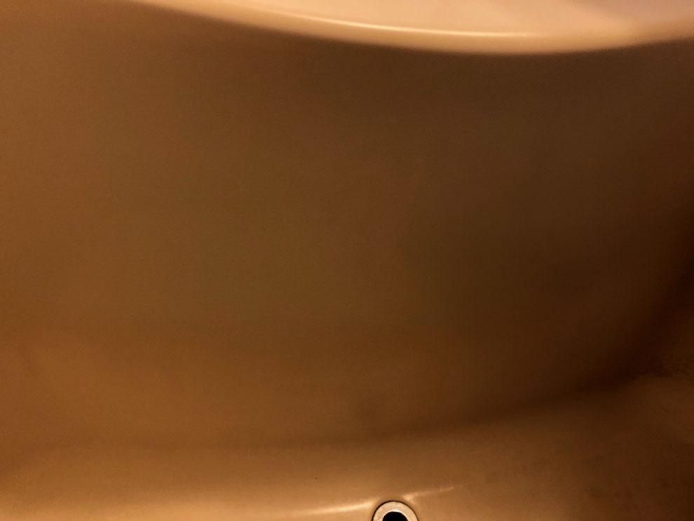 浴槽割れ修理