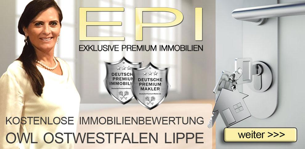 IMMOBILIENMAKLER RIETBERG OWL OSTWESTFALEN LIPPE MAKLERVERGLEICH MAKLEREMPFEHLUNG