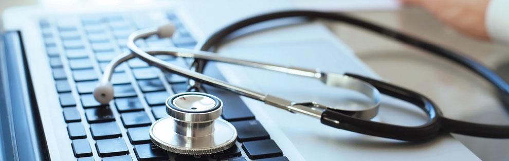 Bilden Sie sich mit MOREDU berufbegleitend fort zur Betreuungskraft in der Pflege - praxisnah, abwechslungsreich und zertifiziert.