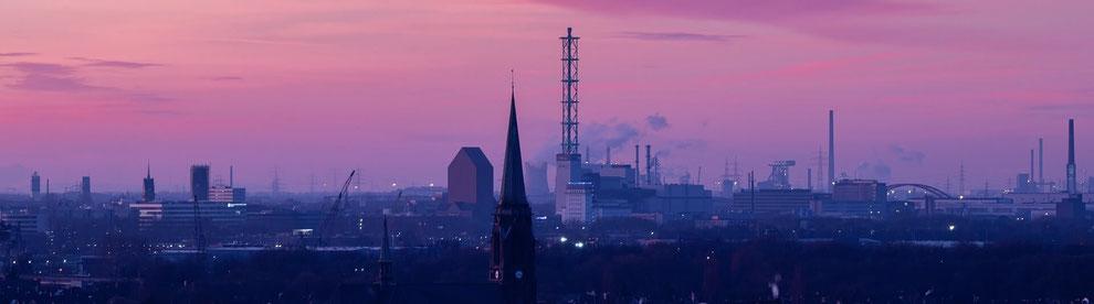 Kammerjäger Duisburg