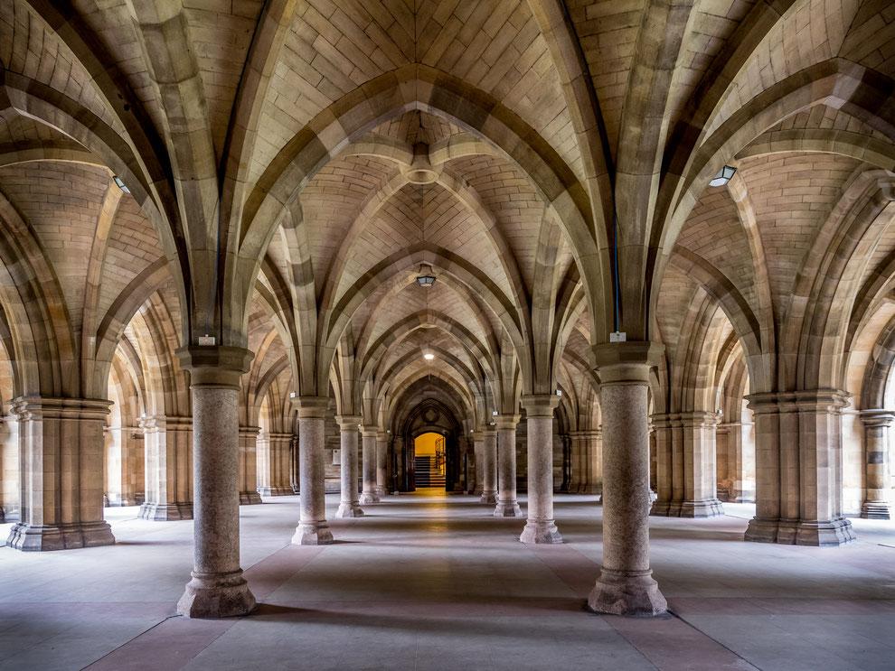blog over Harvard University en andere Outlander filmlocaties die je gezien moet hebben