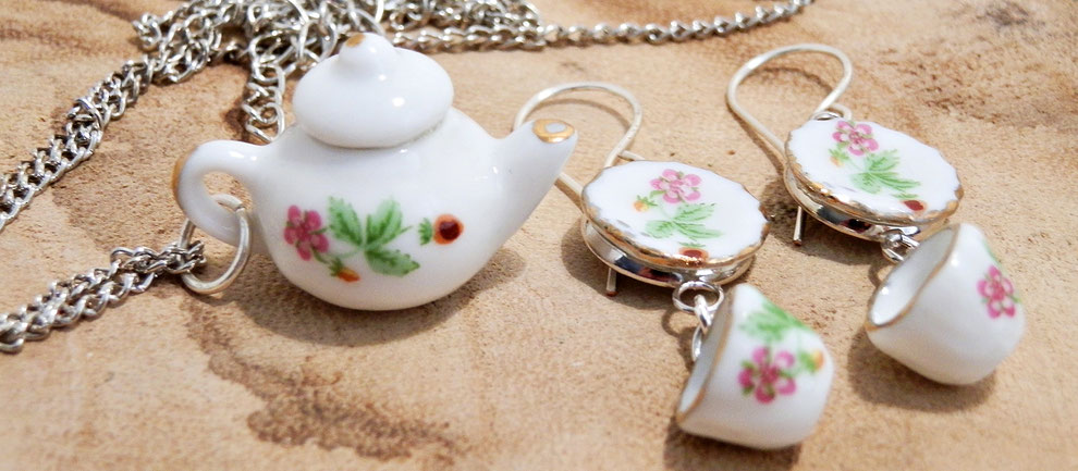blog over high tea sieraden en high tea etiquette