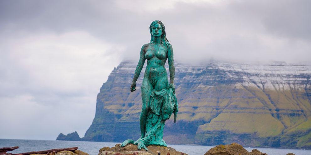 blog over selkies, outlander, silkie's island zeehonden, mythes en legende