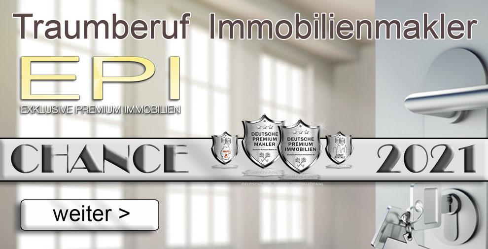 56A STELLENANGEBOTE IMMOBILIENMAKLER JOBANGEBOTE MAKLER IMMOBILIEN FRANCHISE BIELEFELD