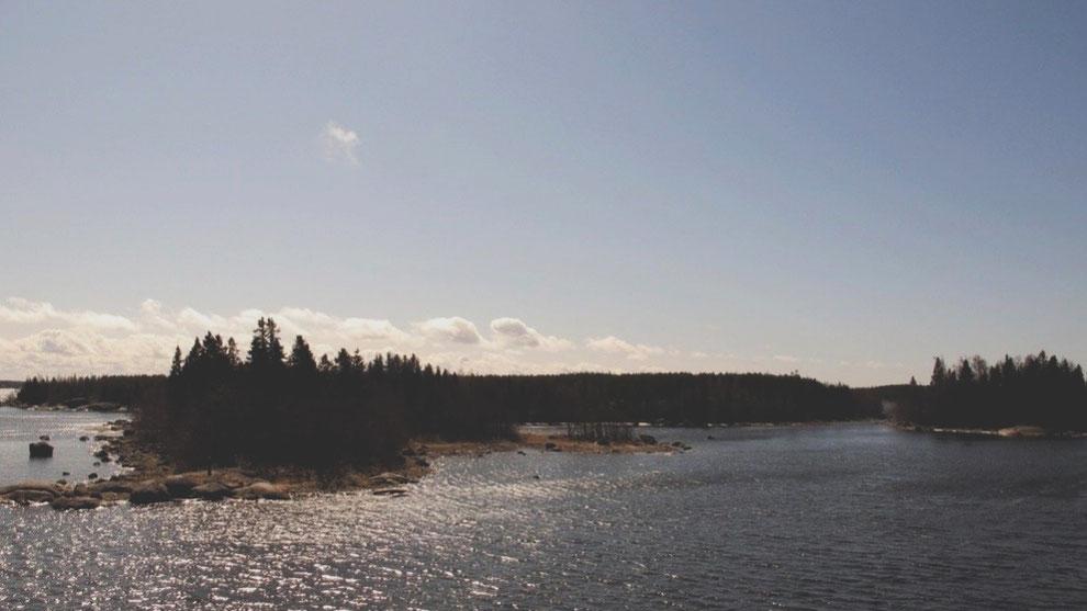 bigousteppes finlande parc lacs