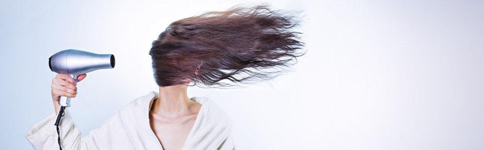 Foto La Belleza Real en el Marketing