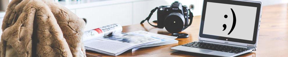 Imagen 10 Tips para crear una buena página Web