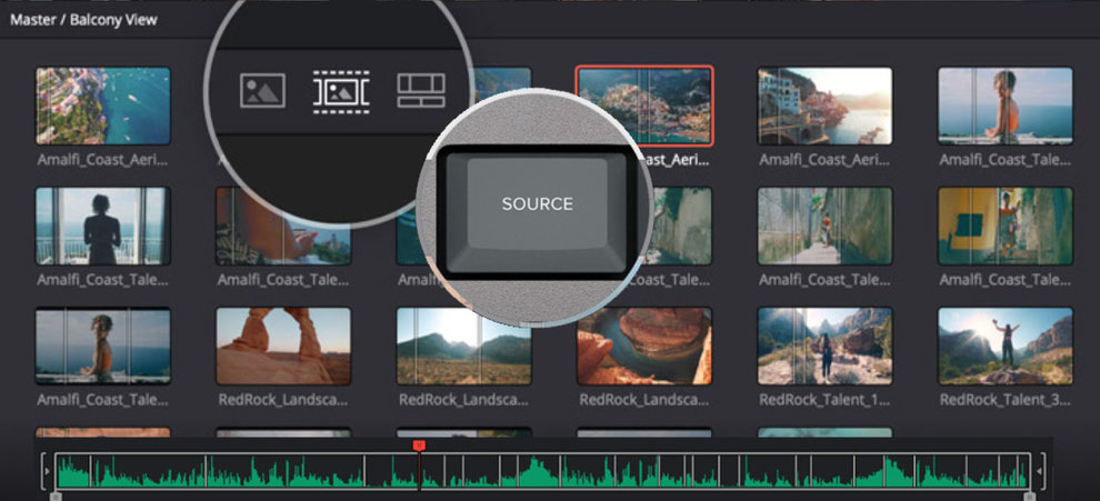ATEM mini , blackmagic, davinci resolve, speed editor, zoom, studio, skype, meeting, transmisión por youtube, facebook
