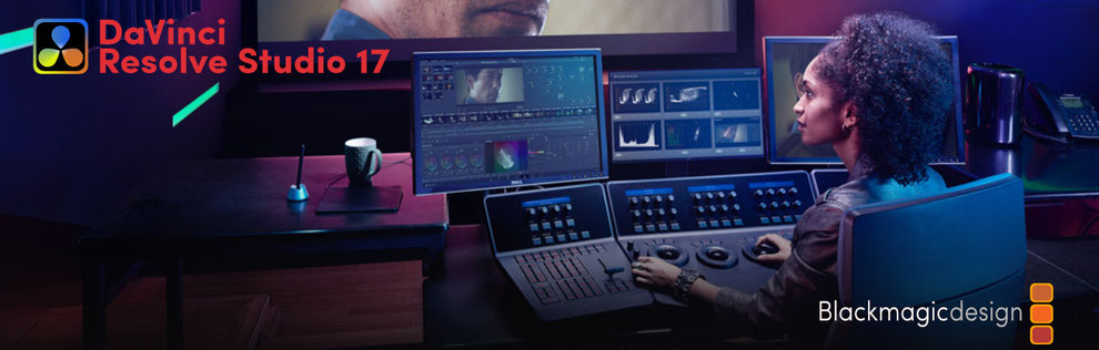 cámaras termográficas, cámaras térmicas, detección de fiebre, control de acceso, checador de entrada, cámaras de seguridad