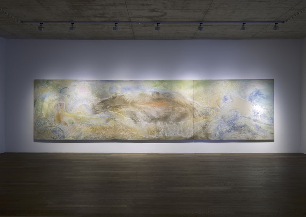 Peter Böhnisch, Künstler, Berlin