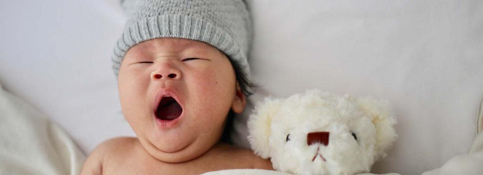 Doula Madelaine Boege | Anbei finden Sie alle Preise und Konditionen für meine Angebote rund um Geburtshypnose, Doula-Geburtsbegleitung oder Wochenbettbegleitung.