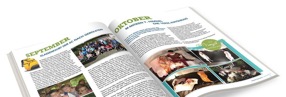 Kindergartenfotograf Schulfotograf Kitafotografie Schulfotografie Jahrbuch Schulplaner