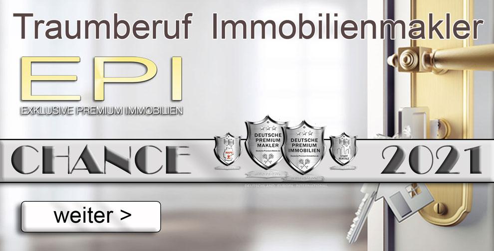 57B JOBANGEBOTE MAKLER STELLENANGEBOTE IMMOBILIENM57D IMMOBILIENFRANCHISE IMMOBILIEN FRANCHISE IMMOBILIENMAKLER FRANCHISE MAKLER FRANCHISE FRANCHISINGBIELEFELDAKLER  IMMOBILIEN FRANCHISE OWL OSTWESTFALEN LIPPE