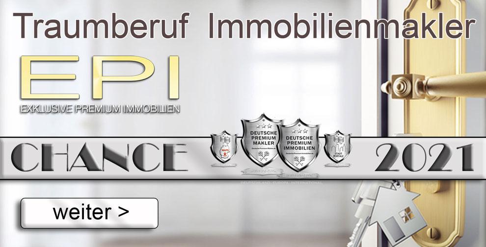 57C STELLENANGEBOTE IMMOBILIENMAKLER BUNDESWEIT OWL OSTWESTFALEN LIPPE JOBANGEBOTE MAKLER IMMOBILIEN FRANCHISE