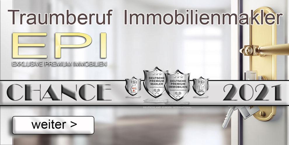 29 IMMOBILIEN FRANCHISE BIELEFELD OWL OSTWESTFALEN LIPPE STELLENANGEBOTE IMMOBILIENMAKLER JOBANGEBOTE MAKLER