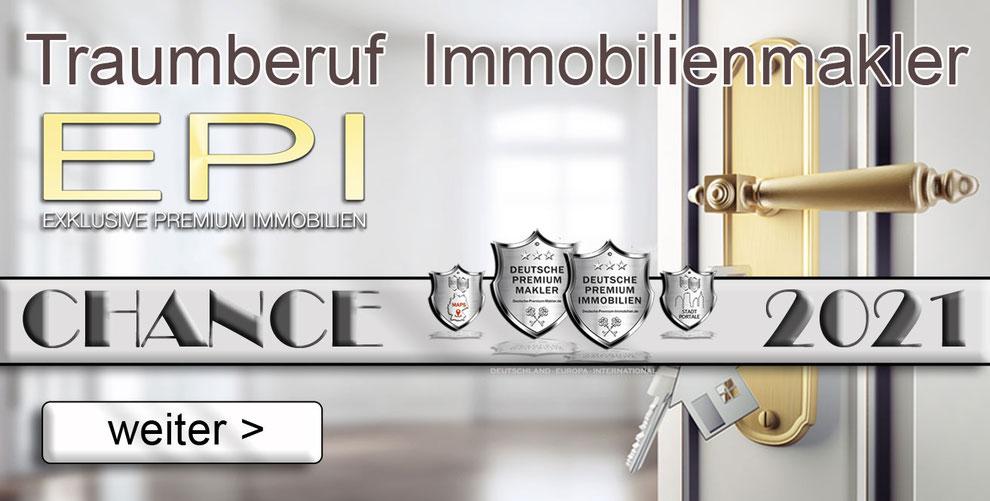 IMMOBILIEN FRANCHISE IMMOBILIENFRANCHISE FRANCHISE MAKLER FRANCHISE FRANCHISING BIELEFELD OWL OSTWESTFALEN LIPPE 48 STELLENANGEBOTE IMMOBILIENMAKLER JOBANGEBOTE MAKLER