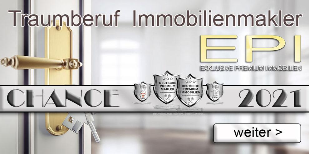 21B STELLENANGEBOTE IMMOBILIENMAKLER JOBANGEBOTE MAKLER IMMOBILIEN FRANCHISE IMMOBILIENFRANCHISE FRANCHISE MAKLER FRANCHISE FRANCHISING BIELEFELD OWL OSTWESTFALEN LIPPE 21
