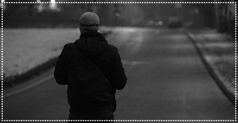 Digitale Fotografie Einstieg für Hobby-Fotografen Grundlagen Wissenswertes