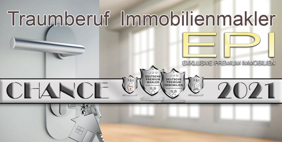 IMMOBILIEN FRANCHISE IMMOBILIENFRANCHISE IMMOBILIENMAKLER FRANCHISE MAKLER FRANCHISE FRANCHISING MAKLER WERDEN JOBSUCHE BIELEFELD OWL OSTWESTFALEN LIPPE