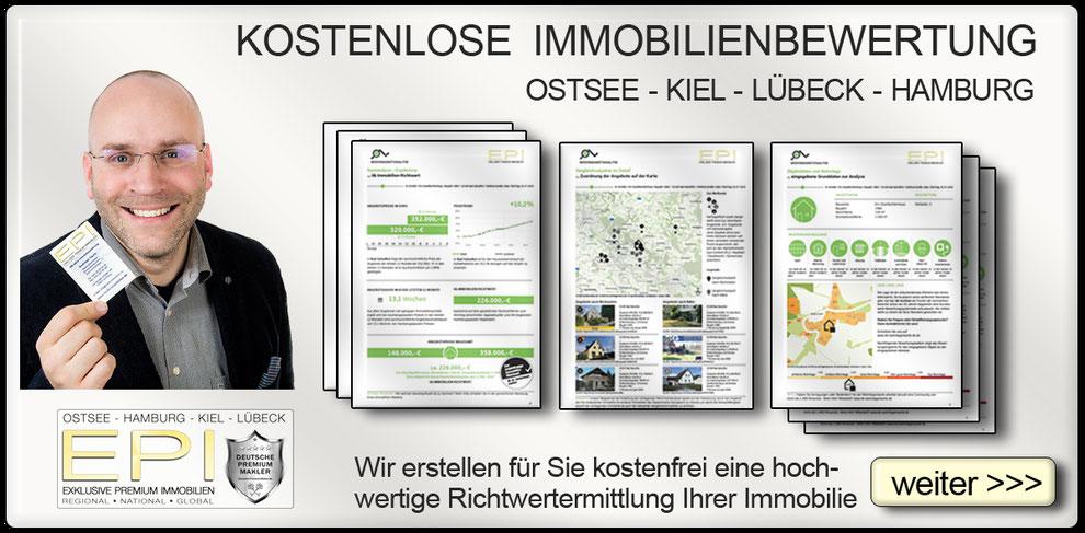 KOSTENLOSE-IMMOBILIENBEWERTUNG HAMBURG  IMMOBILIENMAKLER ANDREAS HAUS IMMOBILIEN WERTERMITTLUNG
