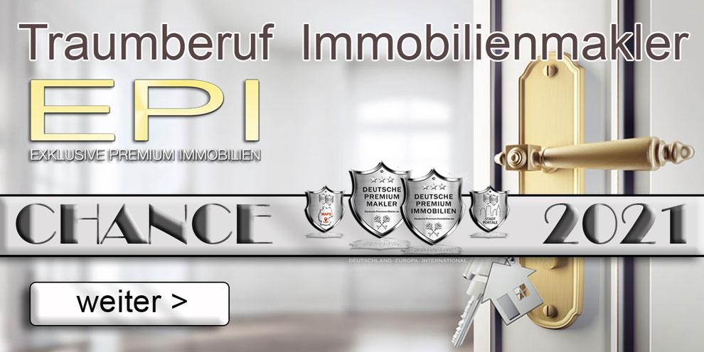 26a  JOBANGEBOTE MAKLER STELLENANGEBOTE IMMOBILIENMAKLER IMMOBILIEN FRANCHISE HAMBURG